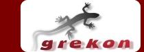 Grekon